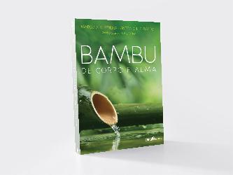 bambuLivro.jpg